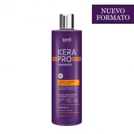 Acondicionador KERAPRO Advanced 300ml