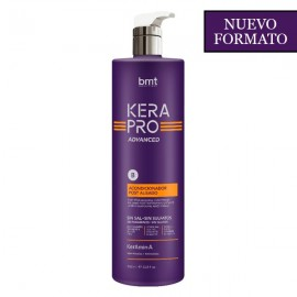 Acondicionador KERAPRO Advanced 1000ml