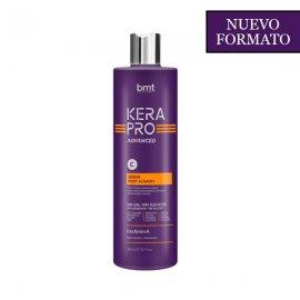 Serum Post Alisado KERAPRO Advanced 300ml