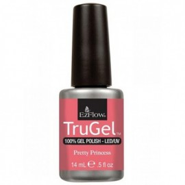 Trugel Apple of My Eye 14ml