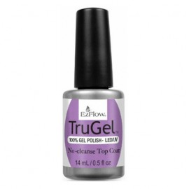 No-cleanse Top Coat Trugel