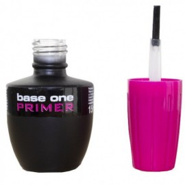 Base One Primer para Uñas Acrilicas 15ml