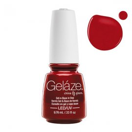 Gelaze - High Maintenance - 9.75 ml
