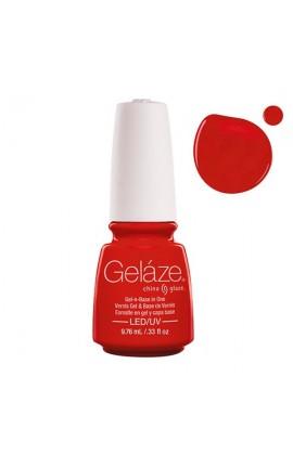 Gelaze - High Roller - 9.75 ml