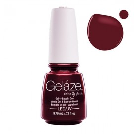 Gelaze - Ravishing Dahling - 9.75 ml