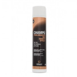 VALQUER CHAMPU PROLONGADOR SBS DIVINITY EFFECTS 300 ML
