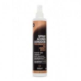 VALQUER SPRAY ACONDICIONADOR PROLONGADOR SBS DIVINITY EFFECT 300 ML