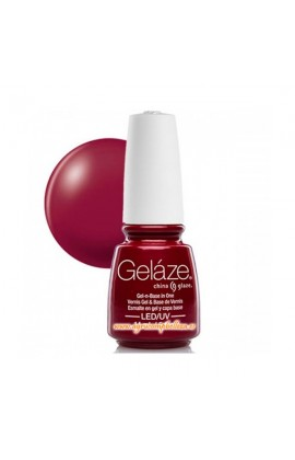 Gelaze - Seduce Me - 9.75 ml
