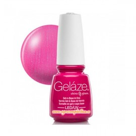 Gelaze - Caribbean Temptation - 9.75 ml