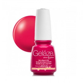 Gelaze - Make an Entrance - 9.75 ml