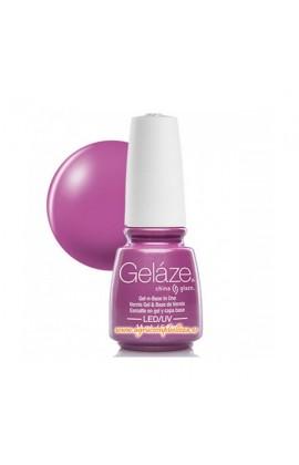 Gelaze - Spontaneous - 9.75 ml