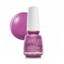 Gelaze - Spontaneous - 9.75 ml