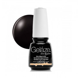 Gelaze - Liquid Leather - 9.75 ml