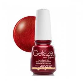 Gelaze - Long Kiss - 9.75 ml
