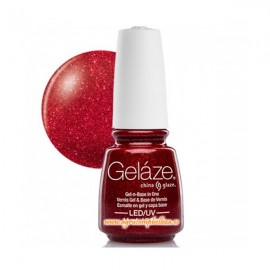 Gelaze - Ruby Pumps - 9.75 ml