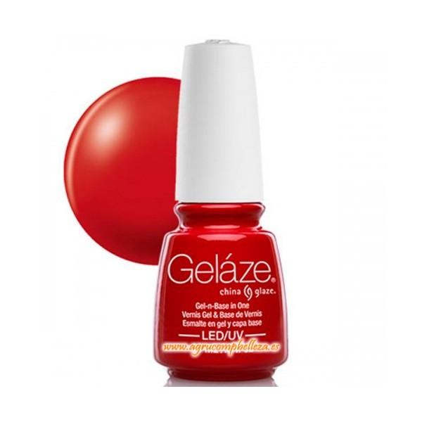 Gelaze - Salsa - 9.75 ml