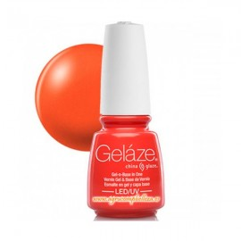 Gelaze - Coral Star - 9.75 ml