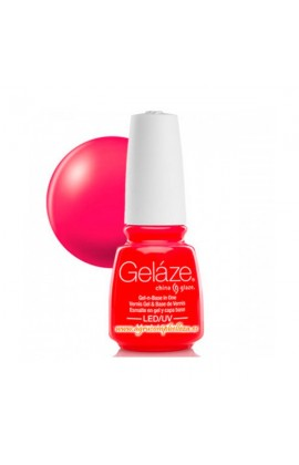Gelaze - Pool Party - 9.75 ml
