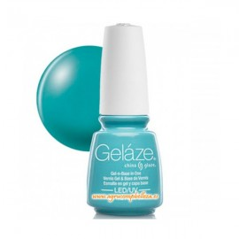 Gelaze - For Audrey - 9.75 ml