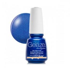 Gelaze - Frostbite - 9.75 ml