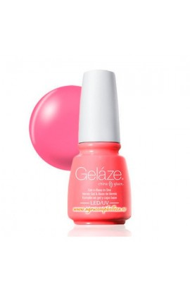 Gelaze - Neon & Ne On - 9.75 ml