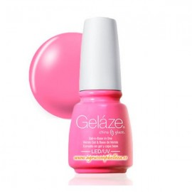 Gelaze - Dance Baby - 9.75 ml