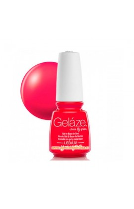 Gelaze - Rose Among Thorns - 9.75 ml