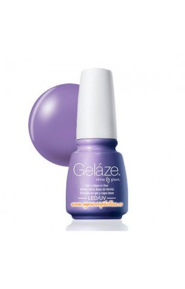 Gelaze - Tart-Y for the Party - 9.75 ml