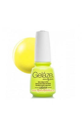 Gelaze - Celtic Sun - 9.75 ml