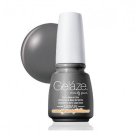 Gelaze - Recycle - 9.75 ml
