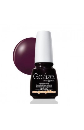 Gelaze - Evening Seduction - 9.75 ml