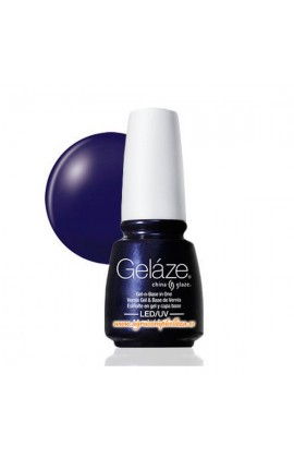 Gelaze - Up All Night - 9.75 ml