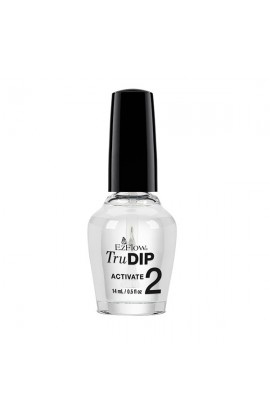 EzFlow TruDIP - Activate 14ml