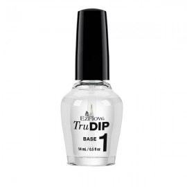 EzFlow TruDIP - Base 14ml