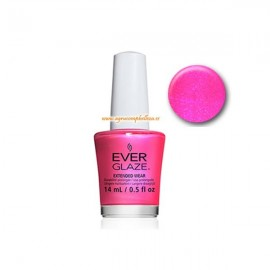 EVERGLAZE - RETHINK PINK 14ML