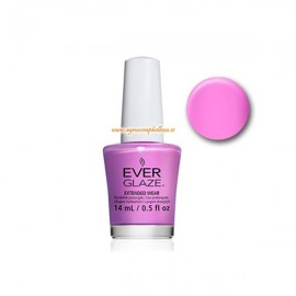 EVERGLAZE - ULTRA ORCHID 14ML