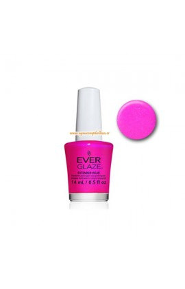 EVERGLAZE - ADRENALINE RUSH 14ML