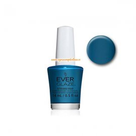 EVERGLAZE - CURRENT CRUSH 14ML
