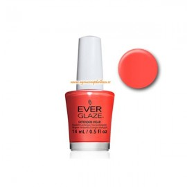 EVERGLAZE - PRETTY POPPY 14ML