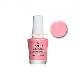 EVERGLAZE - WHATS THE CORAL-ATION 14ML