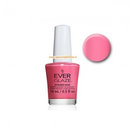EVERGLAZE - MUM'S THE WORD 14ML