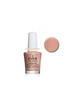 EVERGLAZE - BEACHE BEIGE 14ML