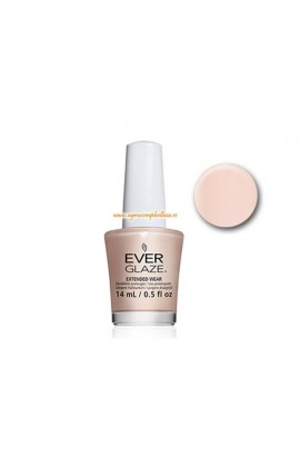EVERGLAZE - CASH-MERELY THERE 14ML