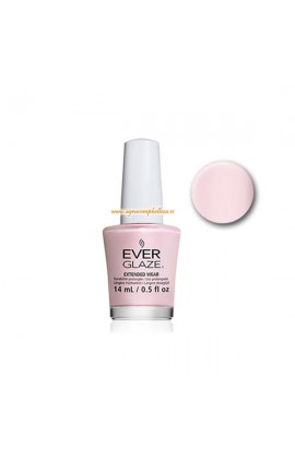 EVERGLAZE - ROSEWATER 14ML