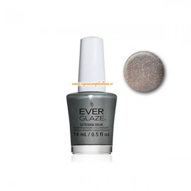 EVERGLAZE - MAKE THE MOSS OF IT 14ML