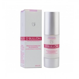 DBullon Serum Antiarrugas de Expresion Concentrado 30ml