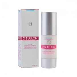 Serum Desensibilizante DBullon 30ml