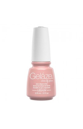 Gelaze - Note to Selfie - 9.75 ml