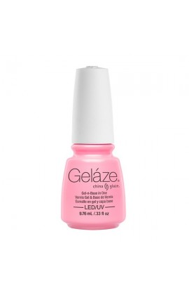Gelaze - My Sweet Lady - 9.75 ml