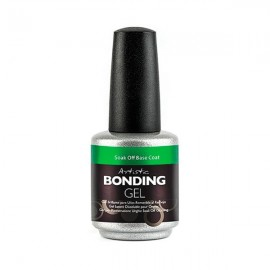 Bonding Gel Base Coat Artistic Nail 15ml